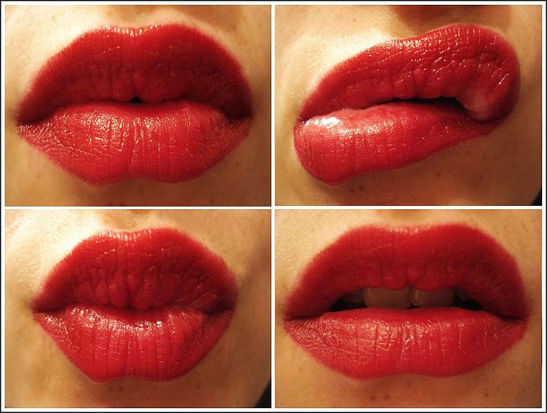 795px-Cherry_Lips