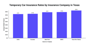 Texas_Temporary_Auto_Insurance_Rates.png