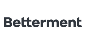 Logotipo de mejora