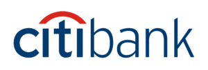 Logotipo de Citibank