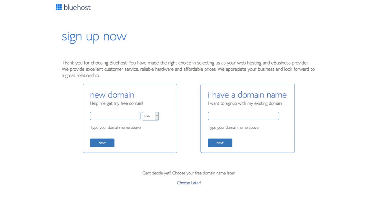 Nombre de dominio